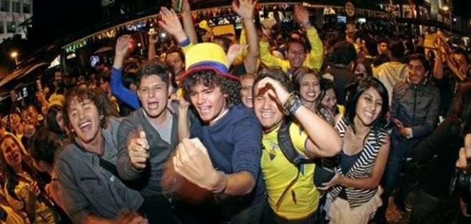 Conoce el listado de las frases que todo ecuatoriano de corazón sabe y entiende. Foto: Web Telemetro.com