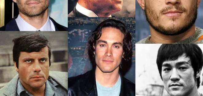 Varios actores han sido 'revividos' para terminar la película que se encontraban filmando. Foto: Internet