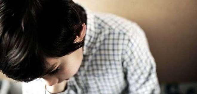 El autismo puede generar consecuencias clínicas muy diferentes en niños pequeños.