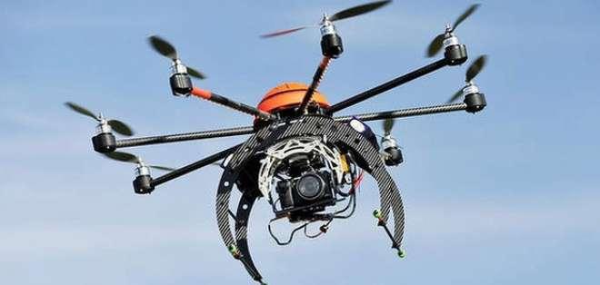 Las personas o entidades que deseen operar un dron deberán obtener un permiso de la DAGC.