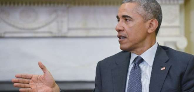 Cuba reclama desde hace años su salida de esa lista que elabora anualmente el Departamento de Estado. Foto: AFP