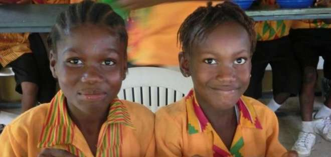 Según el último balance de la Organización Mundial de la Salud (OMS), la enfermedad causó 10.600 muertos -3.854 en Sierra Leona- entre los 25.000 casos registrados.