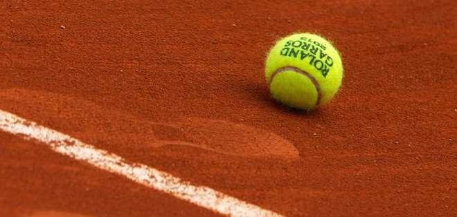 Los premios se incrementan en el Grand Slam de Roland Garros.
