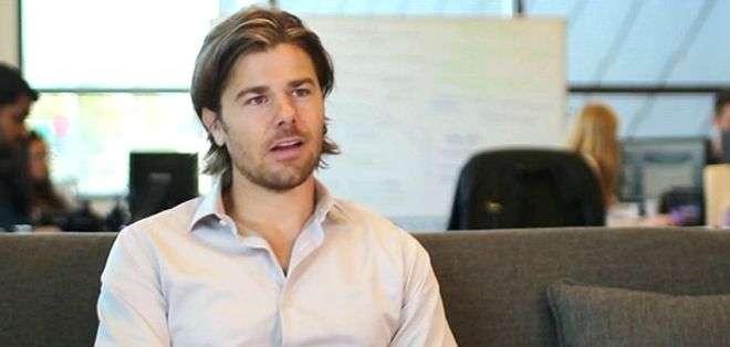 Dan Price es un empresario estadounidense que creo Gravity Payments cuando tenía 19 años.