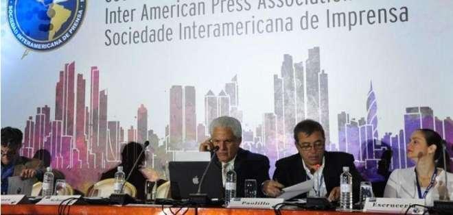 EE.UU.- El Correo del Caroní, El Impulso, El Carabobeño, entre otros, son los diarios afectados. Foto: Web