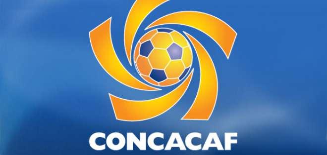 Blatter escuchó a representantes de Concacaf mientras busca votos para las elecciones de la FIFA.