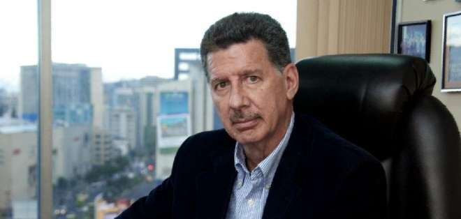 GUAYAQUIL.- En un comunicado, sus directivos afirman que el cuerpo legal obedece a la crisis fiscal. Foto: Web.