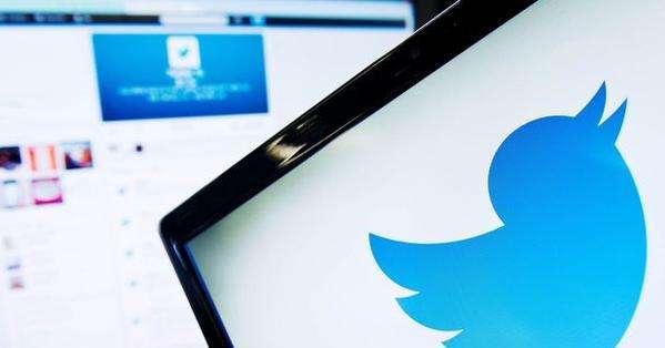 En los últimos meses, Twitter ha implementado medidas para limitar el abuso y disuadir a los trolls. Foto: Internet