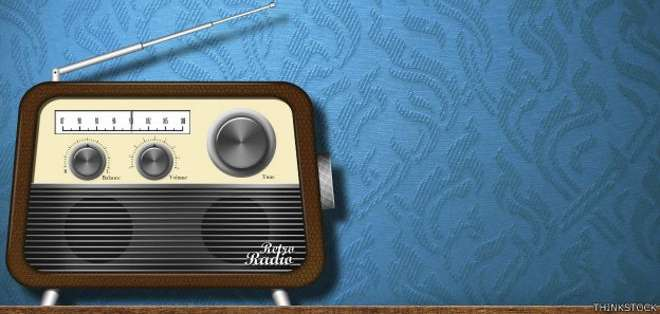 El éxito del apagón de FM en Noruega tendrá impacto en la industria radiofónica de todo el mundo, según los expertos.