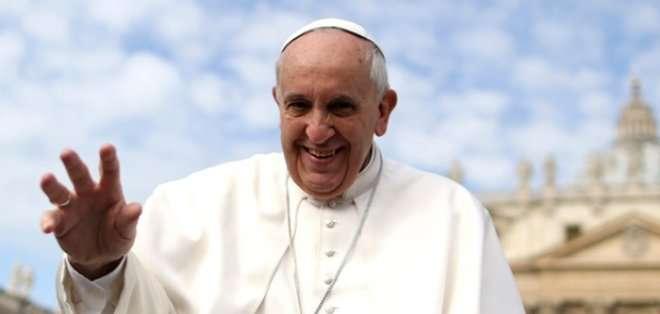 Cuba y la Santa Sede también celebran en 2015 los 80 años del inicio de sus relaciones diplomáticas.