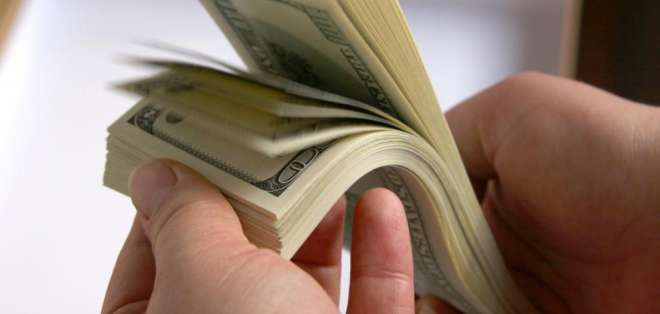 La resolución que regula los créditos de las entidades públicas y privadas ya está en vigencia.