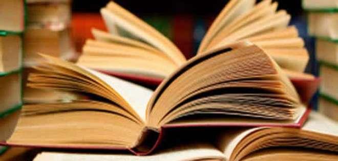 Revise ocho datos que quizá no conocía sobre el Día del Libro.
