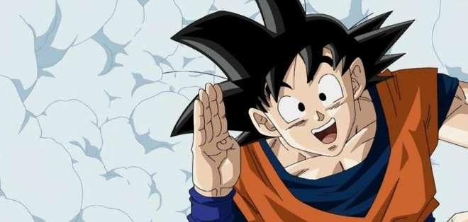 Hace ya 20 años que se emitió el último episodio del anime más visto de la historia.