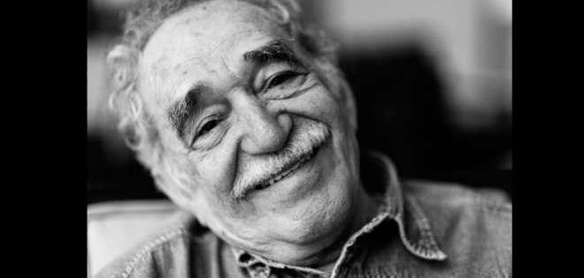 La consigna de García Márquez era pulir la técnica y reforzar la ética en el periodismo. Fotos: Web y Captura.