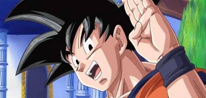 Esta semana se anunció el estreno en julio de una nueva serie del famoso anime, producida por el estudio Toei Animation.