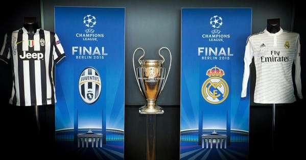 Ambos equipos buscan un cupo a la final.