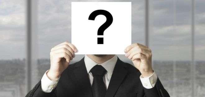 La mayor parte de la información sobre ti que tiene el buscador tiene su origen en redes sociales como Facebook, LinkedIn y YouTube, entre otras.