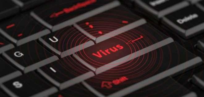 Eventos noticiosos que generan interés en distintas partes del mundo, son ideales para los cibercriminales.