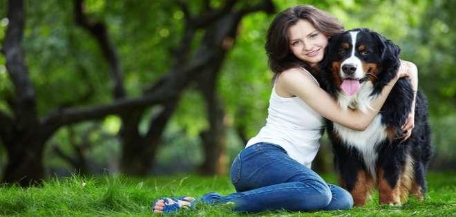 Un estudio asegura que dicha actividad aumenta las oportunidades de entablar amistades.  Foto: Web