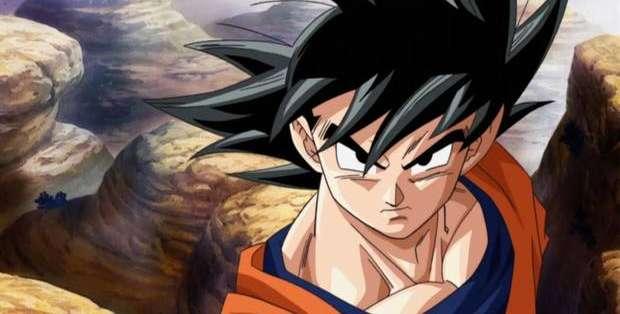 """JAPÓN.- Este mes se estrena en Japón la película, """"Dragon Ball Z: La resurrección de Freezer"""". Foto: Web."""