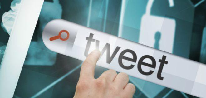 Una de cada diez compañías en EE.UU. usaron la red social para encontrar empleados el año pasado.