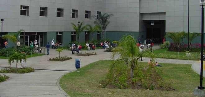La Sala Constitucional de Costa Rica condenó hoy al Estado de Costa Rica por este caso.