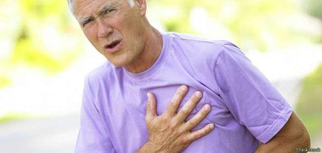 Los que hacen ejercicio sólo el fin de semana se exponen a un mayor riesgo de lesiones en el aparato locomotor y en el sistema cardiovascular.