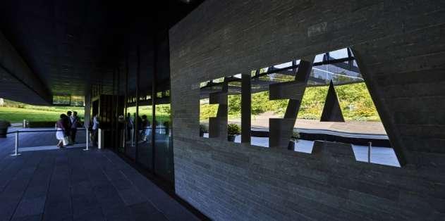 Algunos nombres aparecen como posibles candidatos a suceder a Blatter. Foto: AFP.