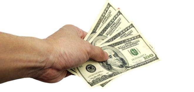 QUITO.- Actualmente el incremento en los sueldos en Galápagos es del 100 por ciento respecto del vigente en el resto del país.  Foto: Web.