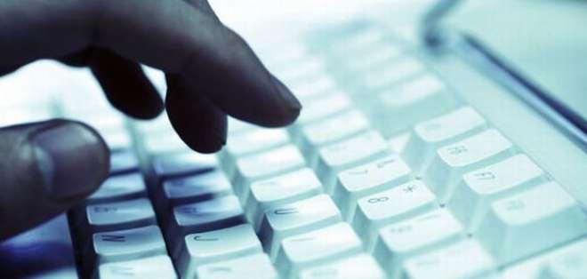 El ataque informático habría sido iniciado en diciembre por piratas chinos.