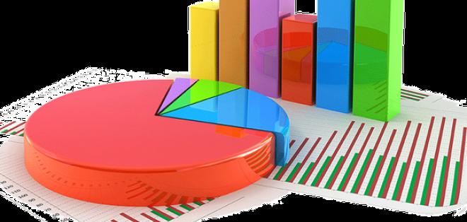 El gobierno considera que el crecimiento económico del país llegará solo al 1.9 por ciento.