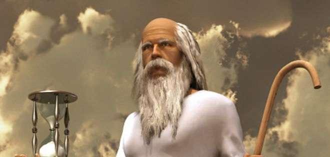 Hay registros que indican que siglos atrás el cristianismo se refería a Dios como masculino y femenino.