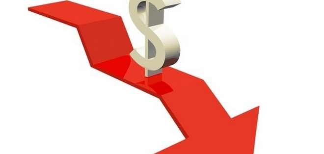 Foto referencial.- A principios de año el Gobierno estimó un crecimiento económico del 4 por ciento para 2015.