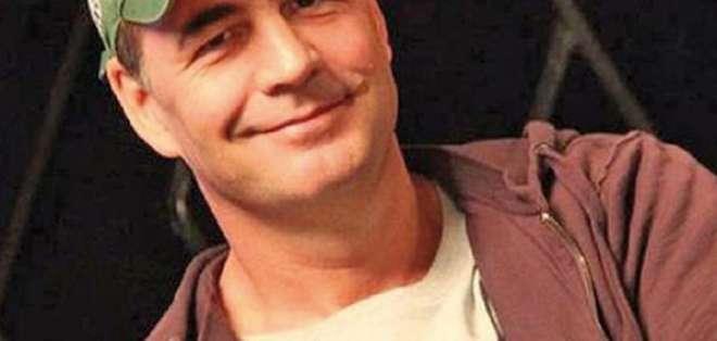 Alejandro Burzaco se entregó a la justicia italiana acusado por supuestos actos de corrupción.