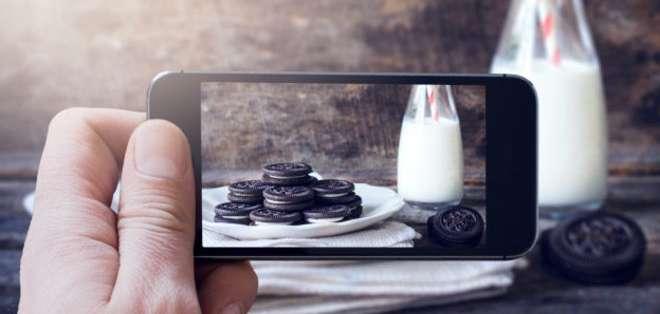 Las cookies son imprescindibles para el funcionamiento de muchas páginas.