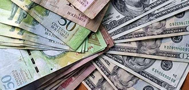 El Banco Mundial redujo su previsión de crecimiento global a 2,8%.