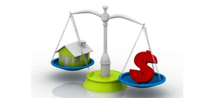 ITALIA.- Según el mandatario, la medida se hará efectiva a partir de la segunda venta. Foto: Web.