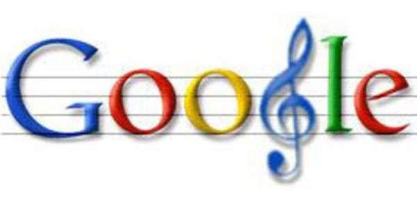 Entre los nuevos socios de Google están la Filarmónica de Nueva York y la Sinfónica de Londres.