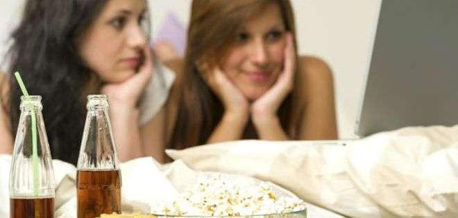 En 2014 Netflix superó los cinco millones de clientes en la región.