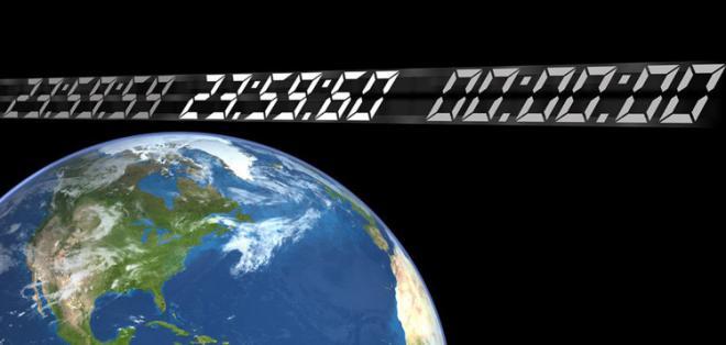 El próximo 30 de junio durará un segundo más y la NASA explica el porqué.