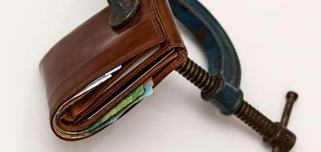 Para muchos jóvenes llegar a tener una madurez financiera es un reto. Foto: Pixabay.com