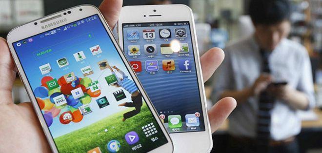 Para saber cómo pasar de un dispositivo Android a uno de Apple no te pierdas la segunda parte de este artículo, que se publica este miércoles.