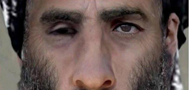"""AFGANISTÁN. """"Nuestra inteligencia sabía desde hace años que el mulá Omar no está vivo"""", tuiteó Khalid, quien dirigió los servicios secretos afganos entre 2012 y enero de 2015. Foto: Archivo"""