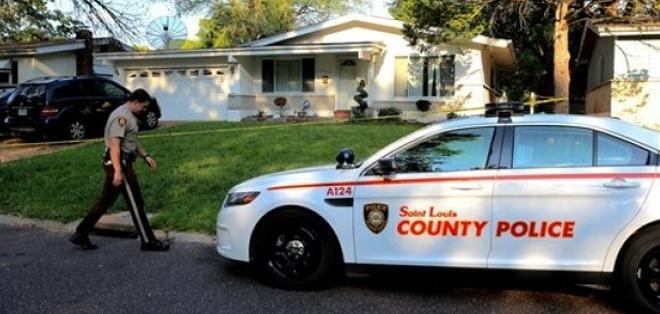 MISURI, EE:UU.- Testigos afirman que el adolescente intentó ingresar a robar a la casa del menor. Foto: CDN.com.