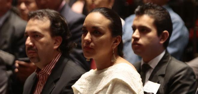 QUITO, Ecuador.- La Asamblea Nacional espera que el Ejecutivo retome el envío de los proyectos de ley. Foto: API