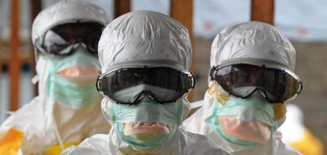 ATLANTA, EE.UU.- Los investigadores analizaron muestras de semen de 93 hombres mayores de 18 años de Sierra Leona. Foto Referencial.