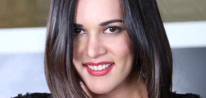 Mónica Spear fue asesinada junto a su esposo en enero del 2014, su asesino no se arrepiente. Foto archivo