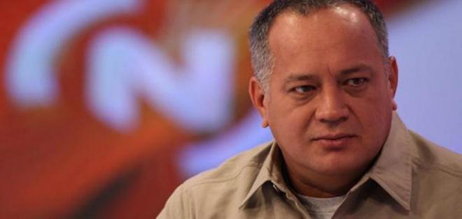 """Guillermo Cochez presentará una denuncia por """"posible delito"""" de blanqueo de capitales. Foto: Canaldenoticia.com"""