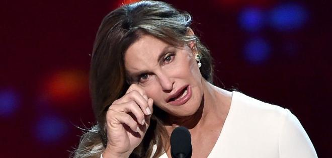 Fuentes cercanas a Caitlyn Jenner aseguran que está deprimida por la falta de comprensión.