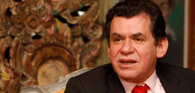 """BOGOTÁ, Colombia.- """"Ahora el Gobierno venezolano debe entender que es muy difícil llevar las negociaciones a Caracas por la situación política en Venezuela"""", dijo el analista. Foto: LaOtraCara.co."""